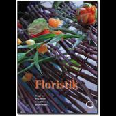Floristik, deutsch