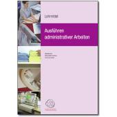 Ausführen administrativer Arbeiten